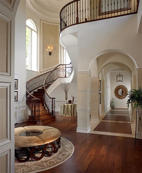 Interior Home Design Group | classic elegant home interior design ideas of old palm