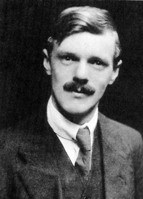 d h lawrence and d h lawrence books