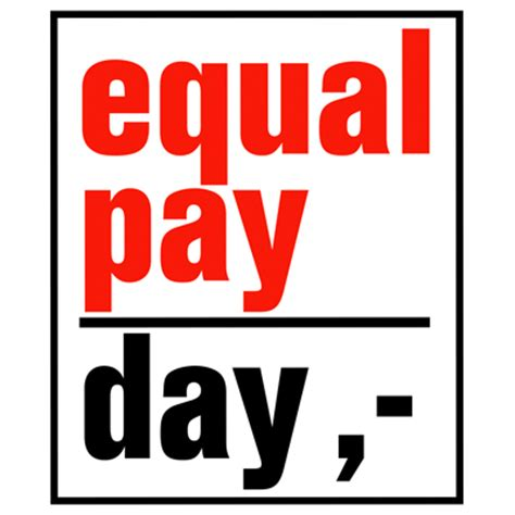 equal pay day show the equal pay day cz 2017 support caign twibbon