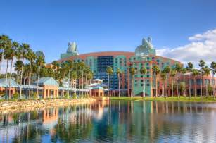 hotel orlando the walt disney world swan and dolphin hotel