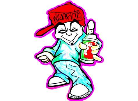 Graffiti Schriftzug Erstellen by Mesmerizing Create Your Own Graffiti Logo 72 For Logo