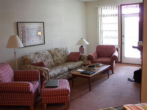 Scandinavian Lodge Door County by Scandinavian Lodge Bay Door County Wi Hotel