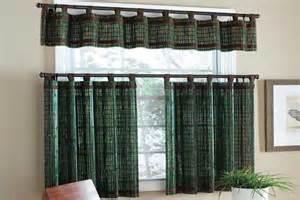 Kitchen Curtain Designs Gallery Modern Kitchen Curtains Design Ideas Kitchenidease