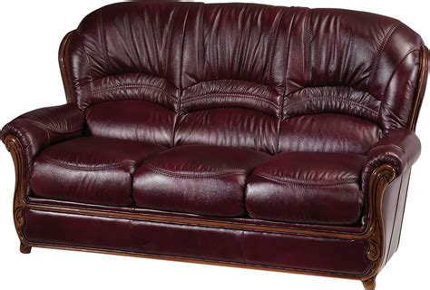 leather couch made in usa italian leather sofa made in usa mjob blog