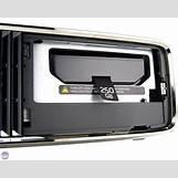 Xbox 360 Slim Hard Drive Case | 1280 x 1024 jpeg 241kB