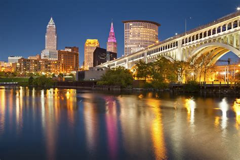 dallas to cleveland cheap flights for 117 the travel enthusiast