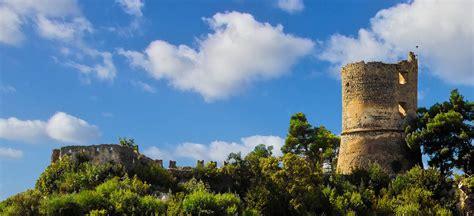 ziro de la torre dello ziro the amalfi coast