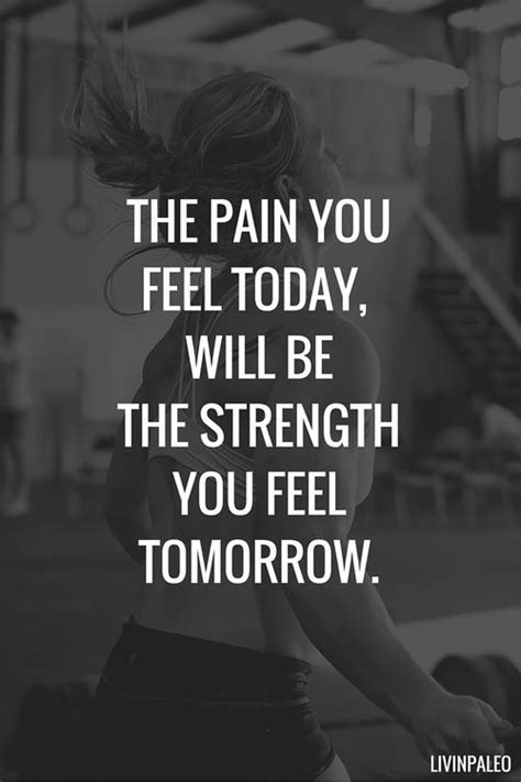 What Will You Be Doing The Morning After With This Minkoff Handbag by 30 Inspirational Fitness Quotes To Motivate You Strength