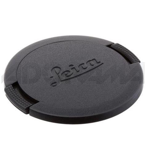 leica 14231 e46 front lens cap for m series lenses 14231
