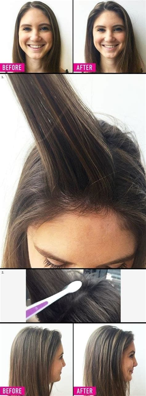 14 Tips For Straightening Hair by Best 25 Thin Hair Ideas On Shoulder