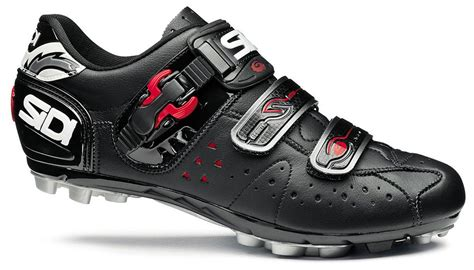 sidi biking shoes sidi dominator 5 mountain bike shoes on the way the