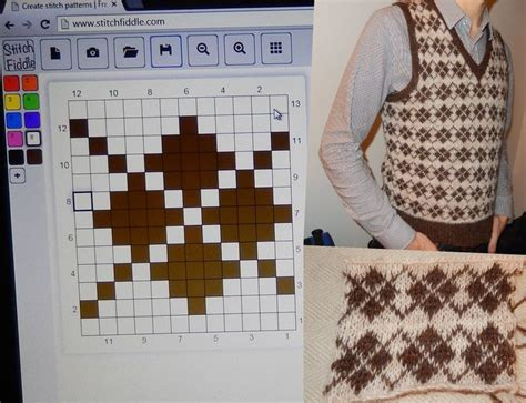 online pattern maker 17 best images about stitch fiddle on pinterest crafting