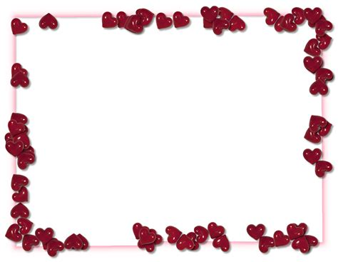 design frame love free love borders and frames picture 41923 hd