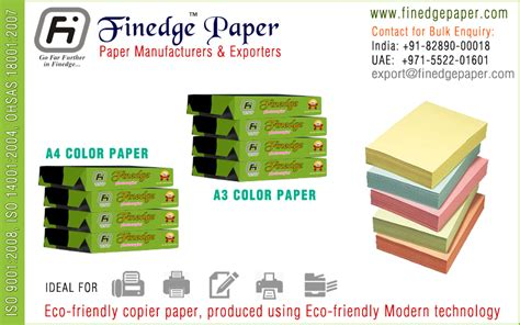 Paper Companies In India - copier paper manufacturers a4 photocopier paper exporters