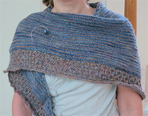 free wrap knitting patterns the fuzzy lounge new free knitting pattern crossroads