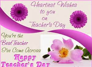 simple and unique ways to celebrate teachers day unusual