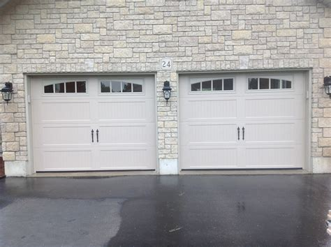 Garage Door Repair Alpharetta Georgia Ppi Blog Garage Door Repair Alpharetta