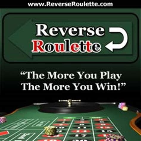 Free Roulette Win Real Money - win cash with roulette