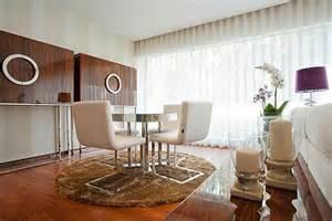 Ivo Tavares Interior Design Pictures for Interdesign Interiores