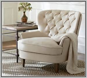 nailhead dining chairs pottery barn chairs home design