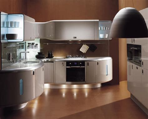 Design For Futuristic Kitchen Ideas 15 Modern Kitchen Designs Always In Trend Always In Trend
