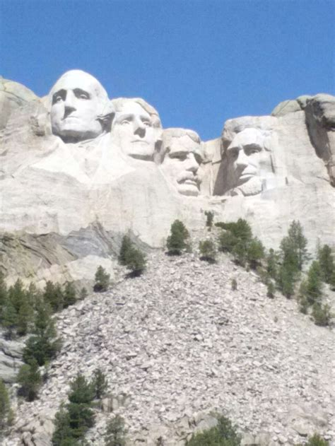 mount rushmore south dakota 33 best images about america and it s cities on pinterest