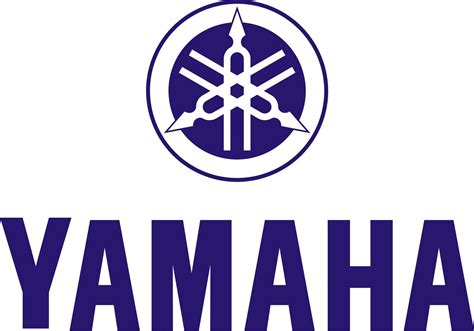 yamaha logos yamaha logo wallpaper wallpapersafari