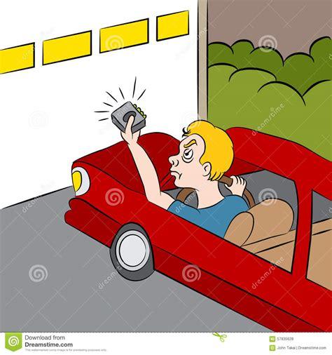 Garage Door Clipart Door Opener Clipart Clipground