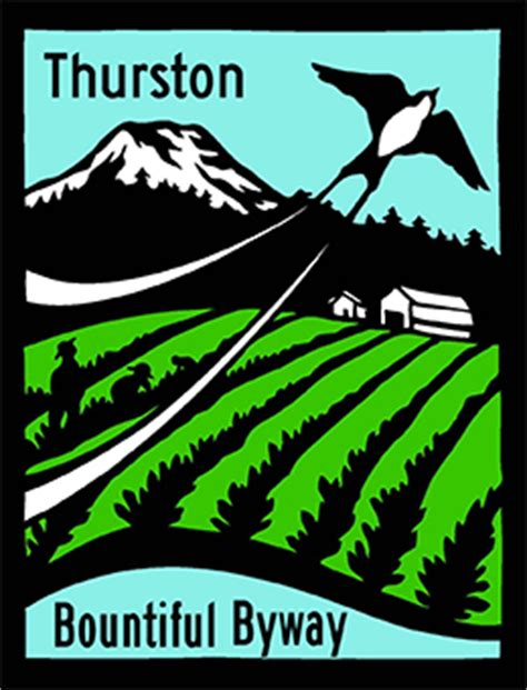 Thurston County Records Agritourism In Thurston County