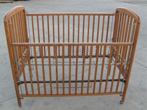 Simmons Baby Cribs 86 Simmons Cribs Simmons Slumbertime Rowen 4 In 1 Convertible Crib Belmont Crib N
