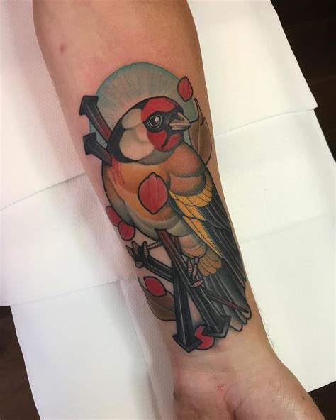 dock tattoo leeds neo traditional tattoos tattoo insider