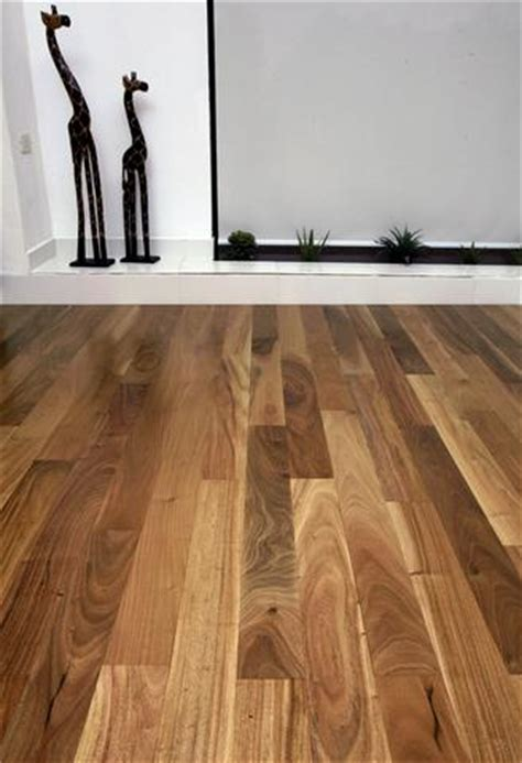 amendoim hardwood flooring qualityflooringlesscom