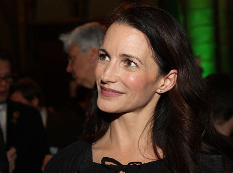 Is This Kristin Davis Thing For Real by Kristin Davis