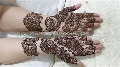 simple henna tattoo designs for kids simple mehndi