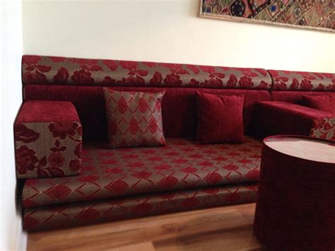 arabic floor couches arabic sofas 28 images sofa arabic style for sala