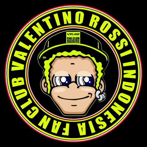 rossi logo logo valentino rossi pictures free download
