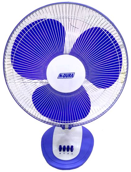 image of a fan fan png transparent fan png images pluspng