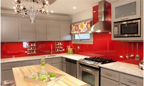 red and yellow kitchen ideas 100 yellow and red kitchen ideas tin backsplashes
