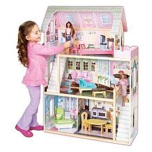 toys r us barbie doll houses toys r us barbie doll house