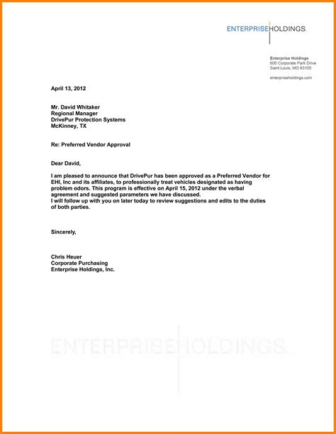 Exle Letter From Landlord Proof Of Rent 8 Rent Verification Letter Janitor Resume