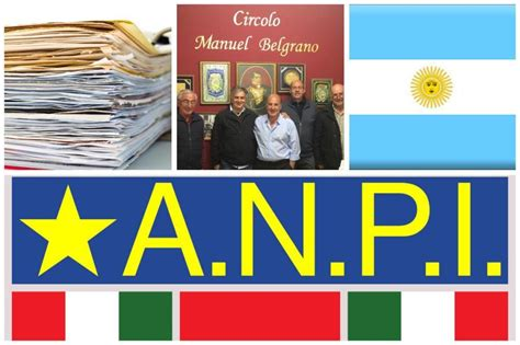 consolato argentino imperiapost l informazione libera della tua citt 224 il