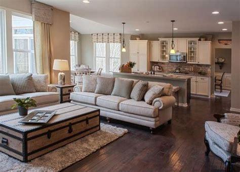 beautiful neutral living rooms beautiful neutral living room design ideas 31 decomagz