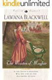 The Dowry Of Miss Lydia Clark The Gresham Chronicles Book
