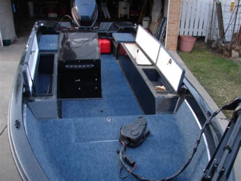 ranger boats des moines ia muskiefirst ranger fisherman 187 muskie boats and motors