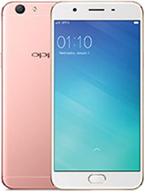 Oppo A39 A57 Gambar Lucu oppo f1 phone specifications