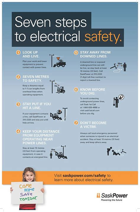7 Tips To Take The Best Care Of Your Handbags by Best 25 Electrical Safety Ideas On Workplace