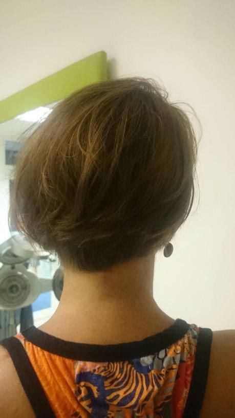 cortes de pelo corto verano 2015 cortes de pelo fresco estilo bob verano 2015 paperblog