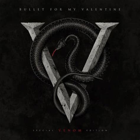rolling australia album review bullet for