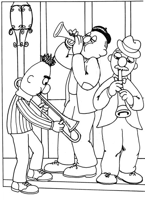 french quarter coloring page new orleans saints coloring pages