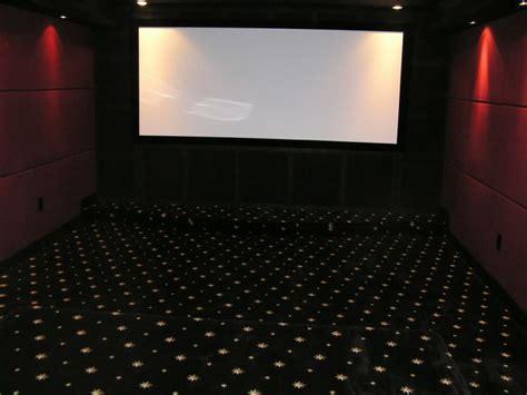 theater room carpet couristan celestial theater room carpet ideas
